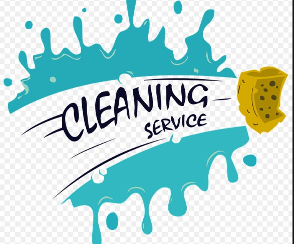 Clean for Less
