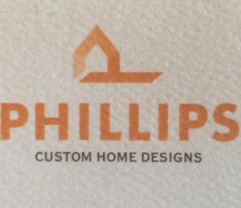 Phillips Custom Home Design