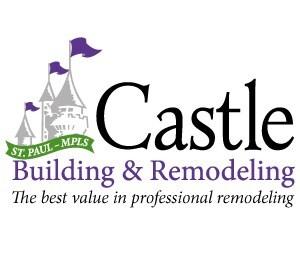 Castle Building & Remodeling
