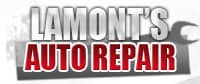 Lamont Automotive Repair & Express Lube