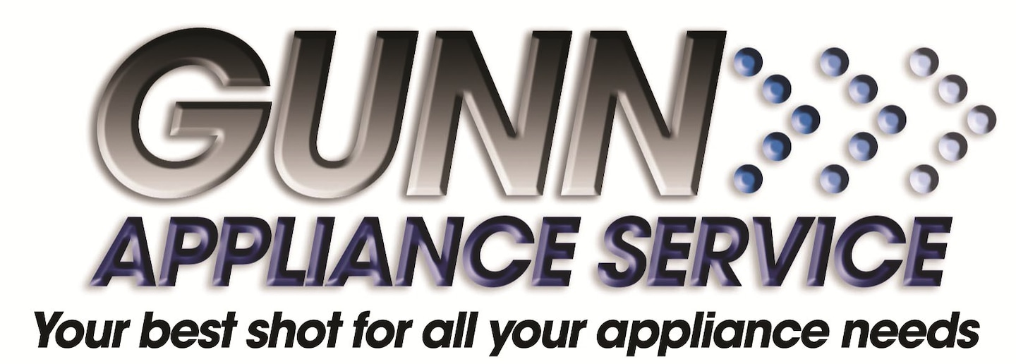 GUNN APPLIANCE SVC INC