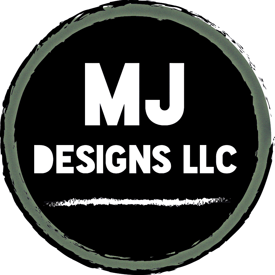 MJ Designs LLC
