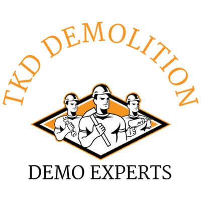 TKD Demolition