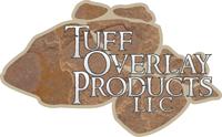 Tuff Overlay Products, LLC