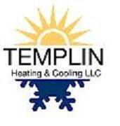 Templin Heating & Cooling, LLC