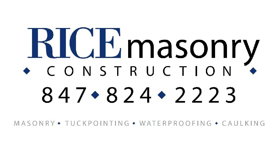 RICE MASONRY CONST CO INC
