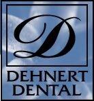 Dehnert Dental