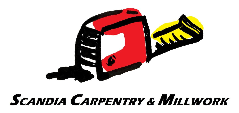 Scandia Carpentry & Millwork