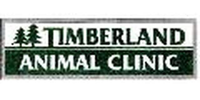 Timberland Animal Clinic