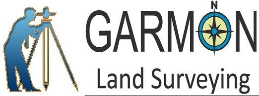 Garmon Land Surveying LLC