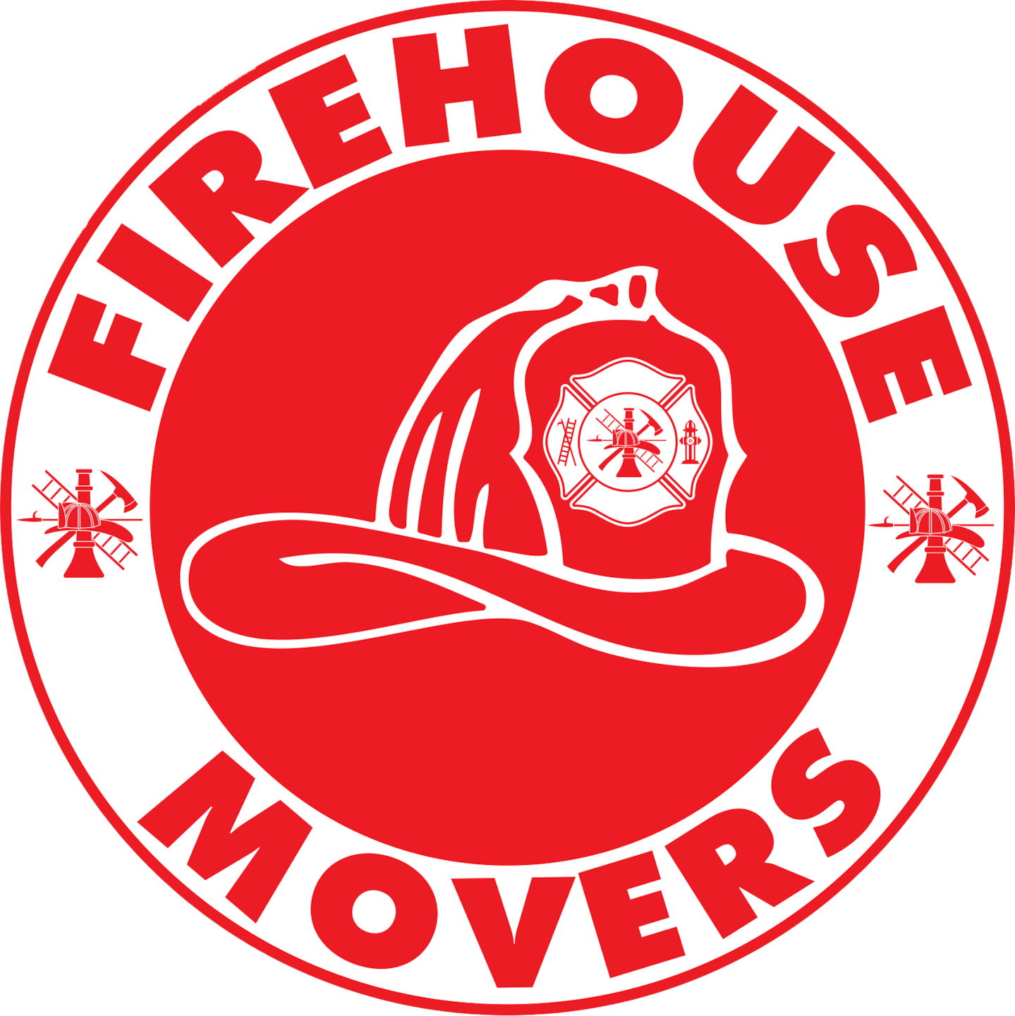 Firehouse Movers North Fort Worth