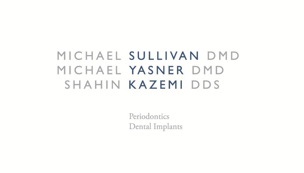 Sullivan Yasner & Kazemi