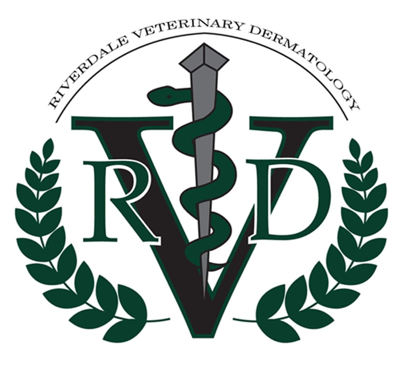 Riverdale Veterinary Dermatology