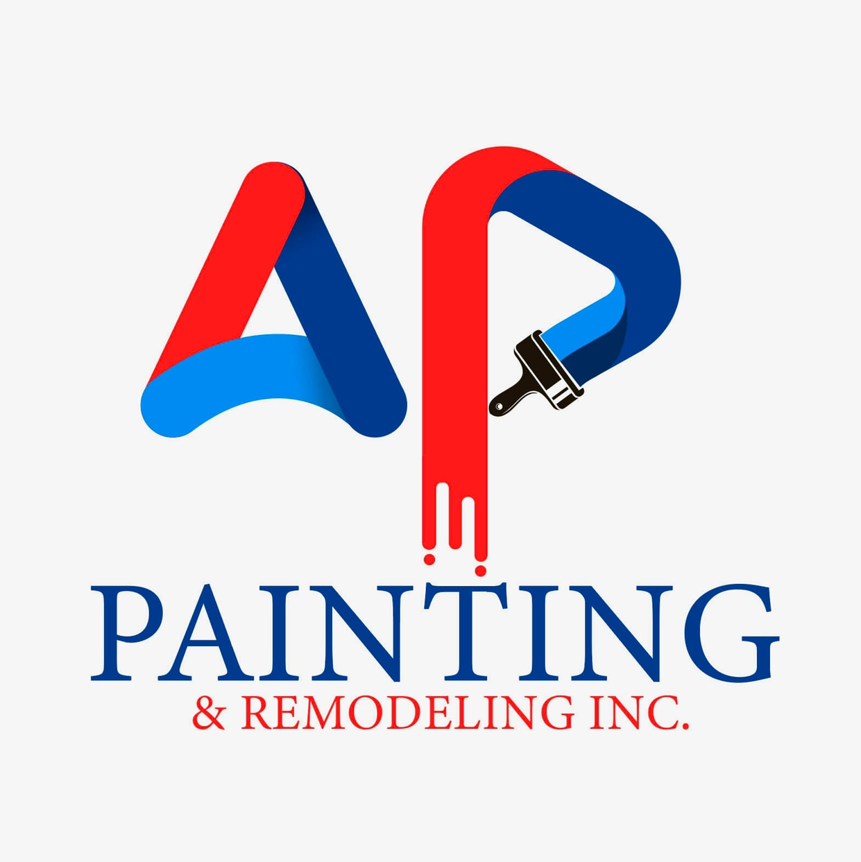 A P Painting & Remodeling Inc