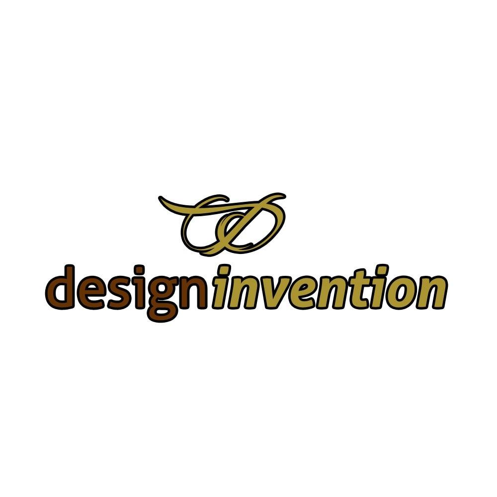 Design Invention Inc