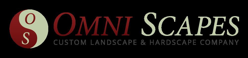 Omniscapes LLC