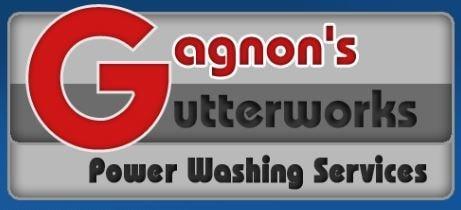 Gagnons Gutter Works