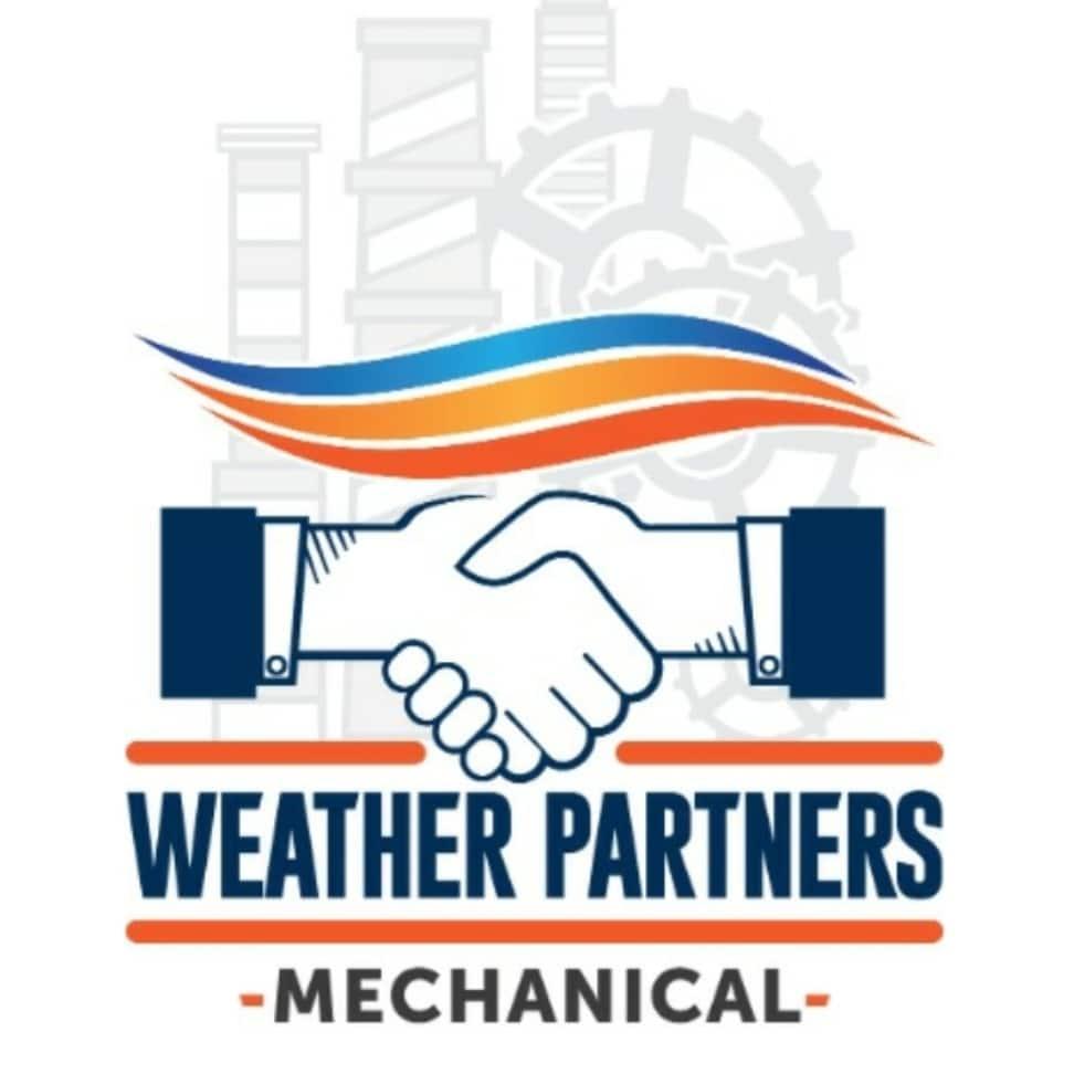 Weather Partners, LLC