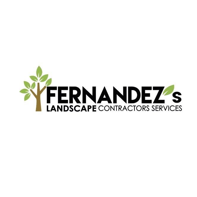 Fernandez Landscape Contractors Services