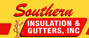 Southern Insulation & Supply