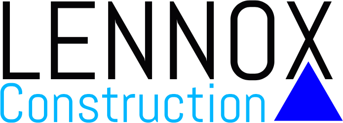 Lennox Construction