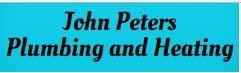 John Peters Plumbing & Heating