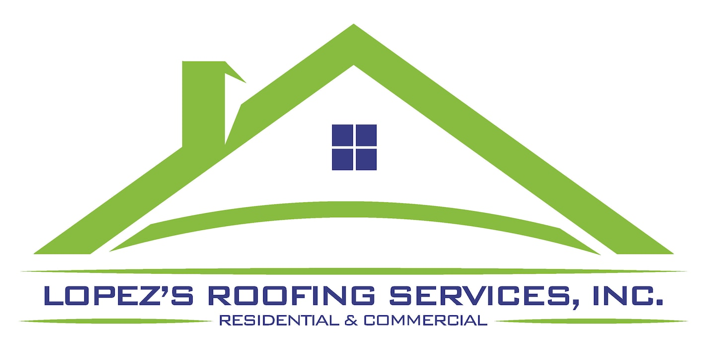 Lopez's Roofing Services, Inc.