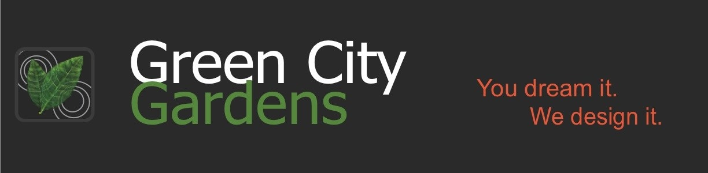 Green City Gardens