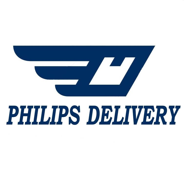 Philips Delivery