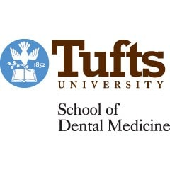 Tufts Dental School