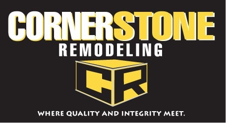 Cornerstone Remodeling Reviews Omaha Ne Angie S List