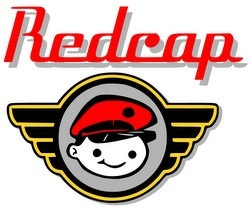 Redcap - Lowcountry Service Concierge