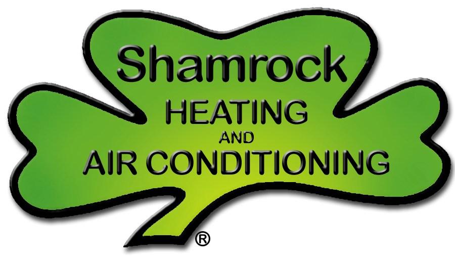 Shamrock Heating & A/C