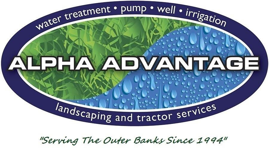 Alpha Advantage Inc