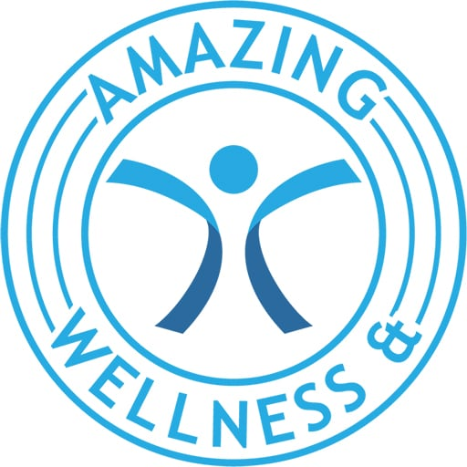 Amazing Wellness and Chiropractic