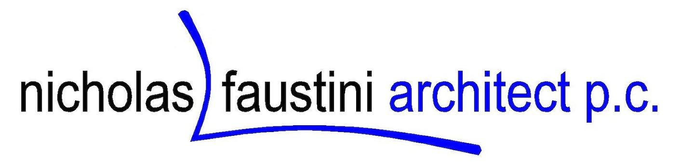 Nicholas L Faustini Architect PC