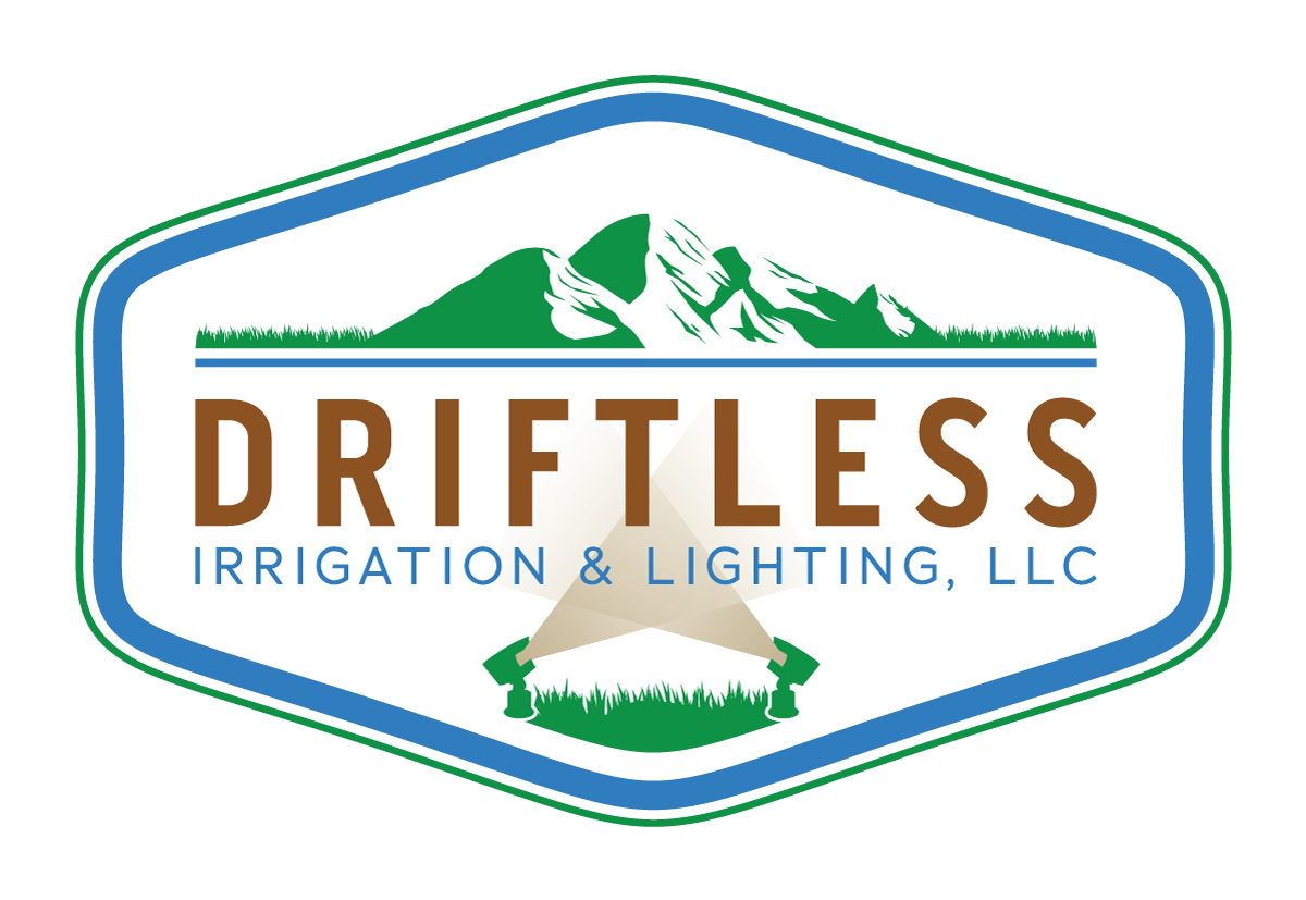 Driftless Irrigation & Lighting