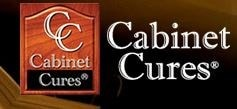 Cabinet Cures of Massachusetts