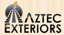 Aztec Exteriors LLC