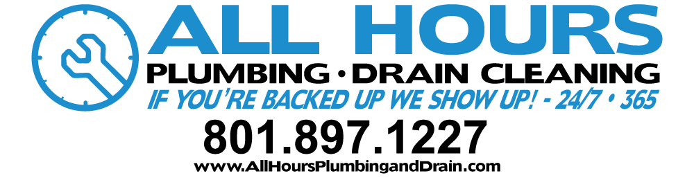All Hours Plumbing & Drain Cleaning