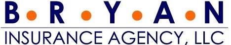Bryan Insurance Agency, LLC