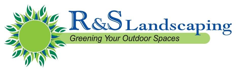 R&S Landscaping