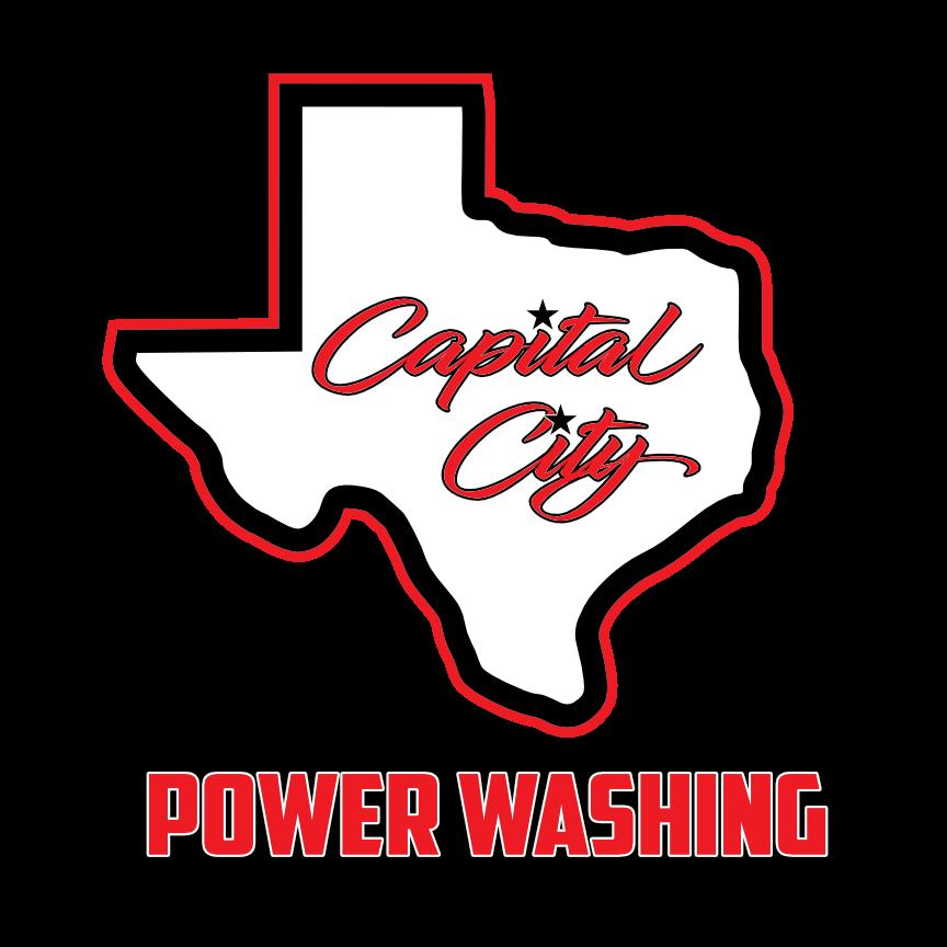 Capital City Power Washing