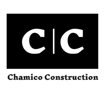 Chamico Construction