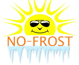 No-Frost Air Conditioning & Heating, LLC