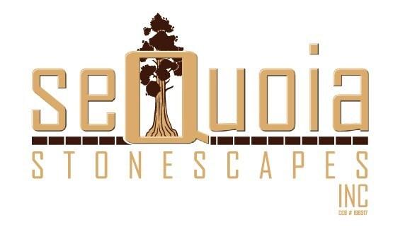 Sequoia Stonescapes Inc