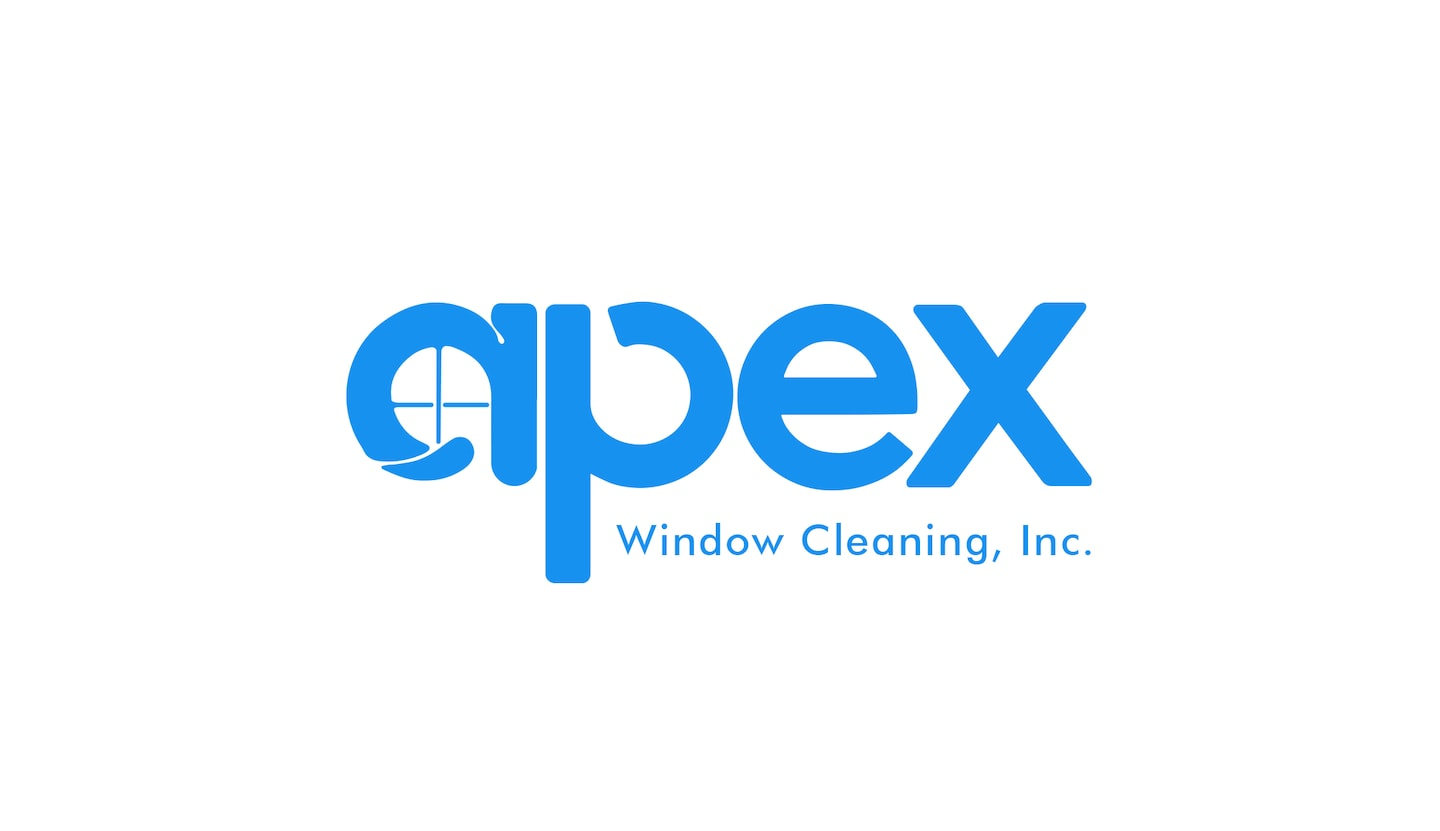 Apex Window Cleaning, Inc.