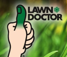 LAWN DOCTOR OF NORTH COUNTY COASTAL