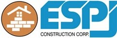 ESPJ Construction Corp
