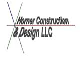 Horner Construction & Design LLC